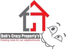 Bob's Crazy Property's