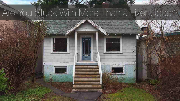 we buy houses in salt lake city, utah