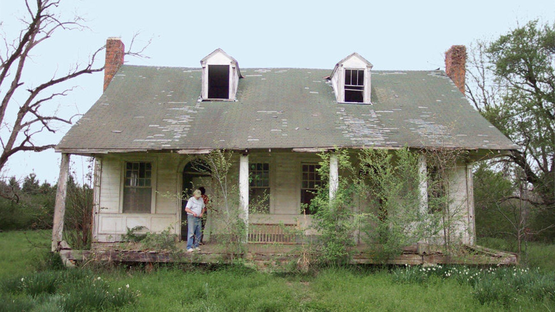 We buy houses in Murray, UT