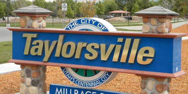 We buy houses in Taylorsville, Utah