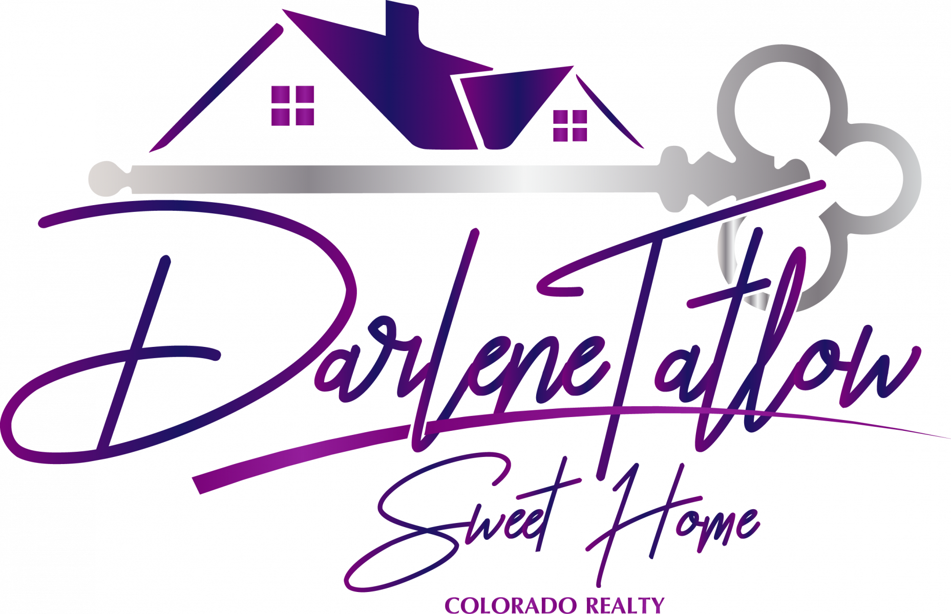 Sweet Home Colorado Realty logo