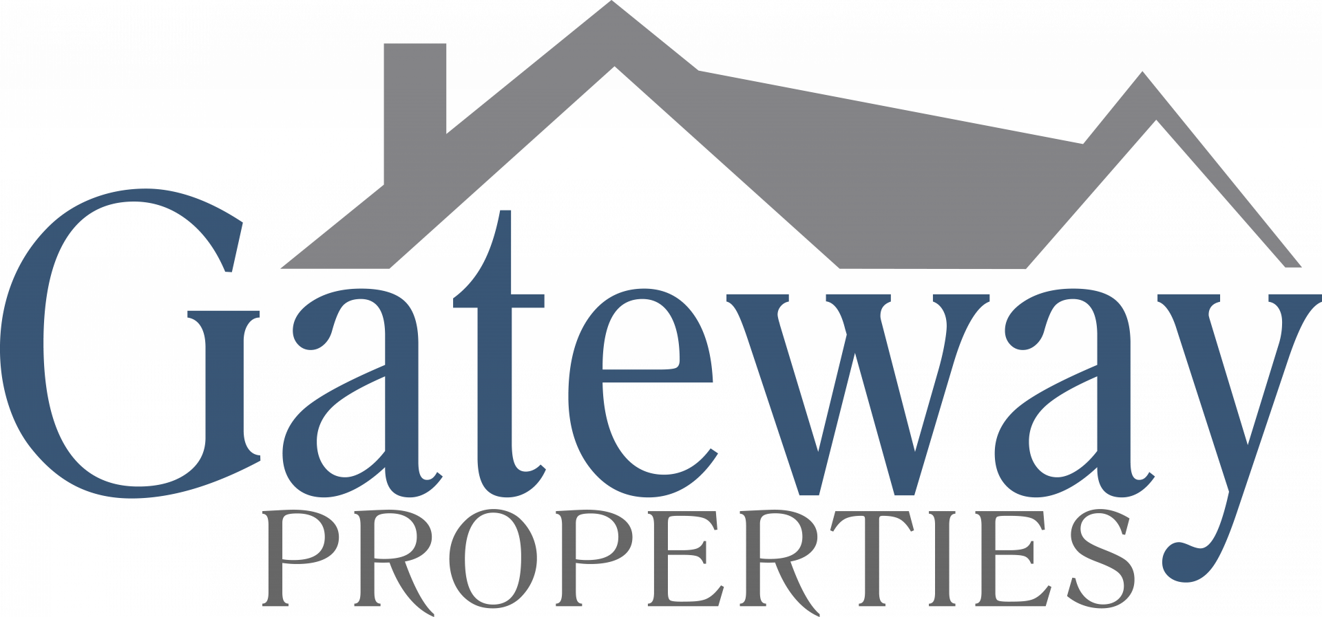 Julee Patterson logo