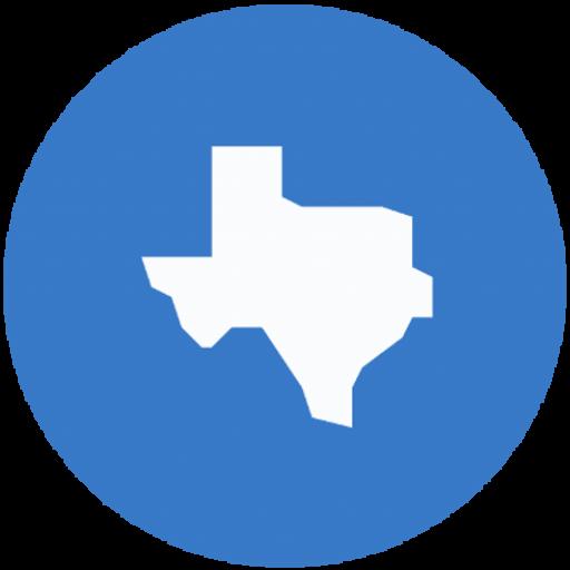 DFW HomeSafe logo