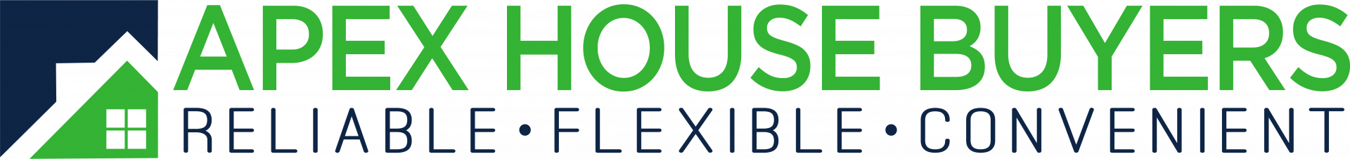 Apex House Buyers  logo