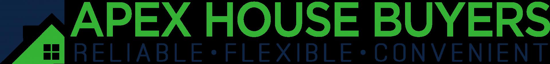 Apex House Buyers  logo