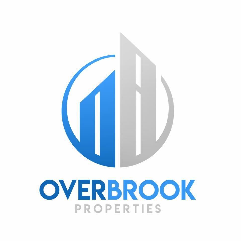 Overbrook Properties  logo