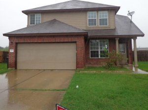 we buy houses houston texas