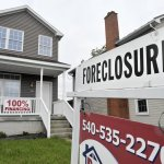 We can help you stop foreclosure in houston texas