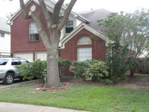 i need to sell my house fast in houston texas