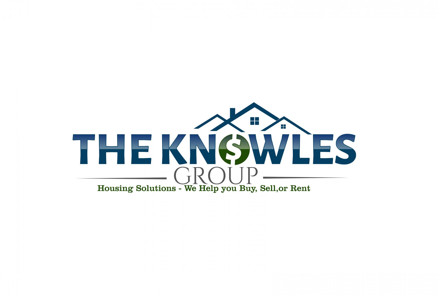 The Knowles Group logo