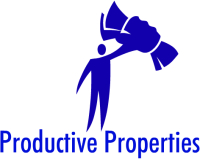 Productive Properties