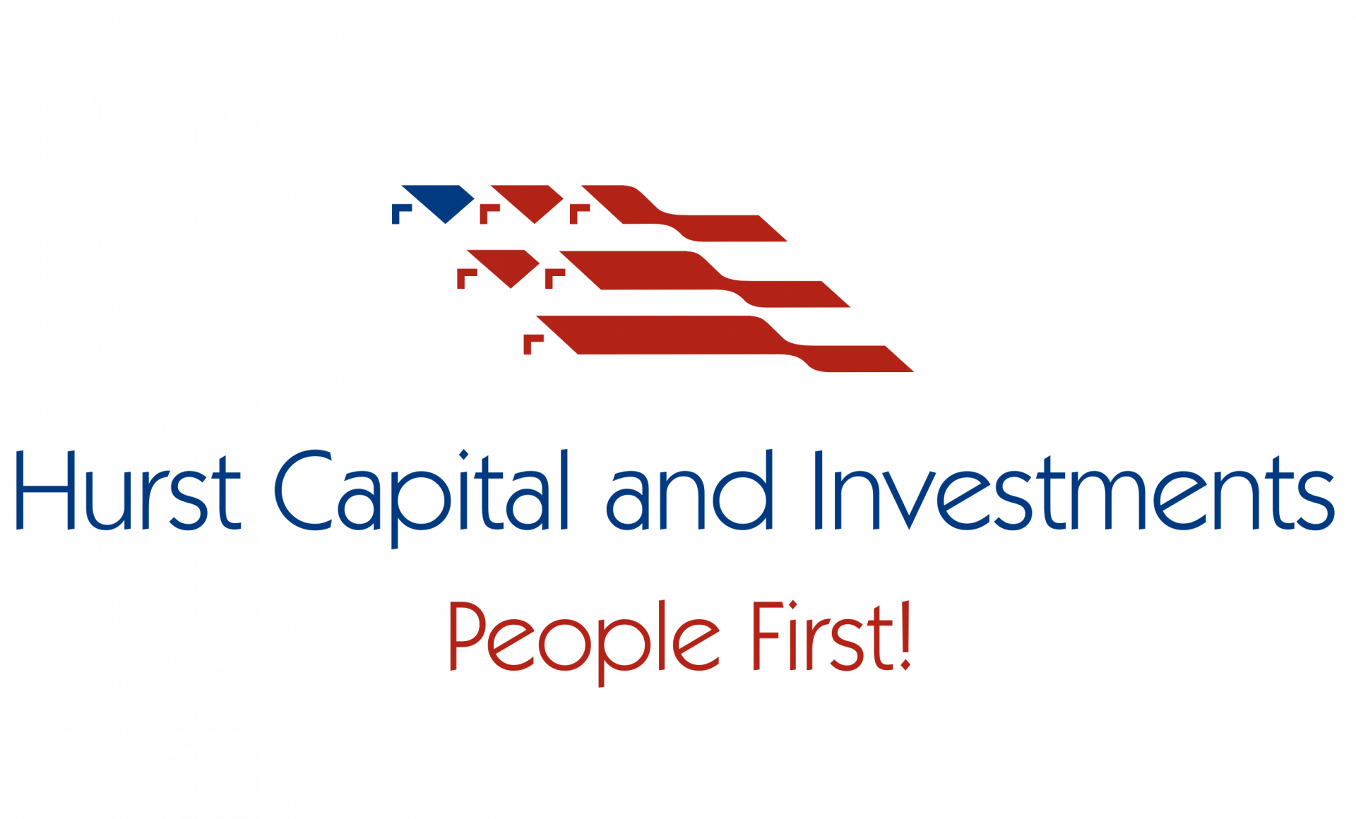 Hurst Capital and Investments, LLC logo