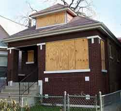 sell an ugly house fast for cash!
