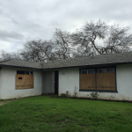 we buy houses fresno. sell a house in fresno. fixer upper in fresno