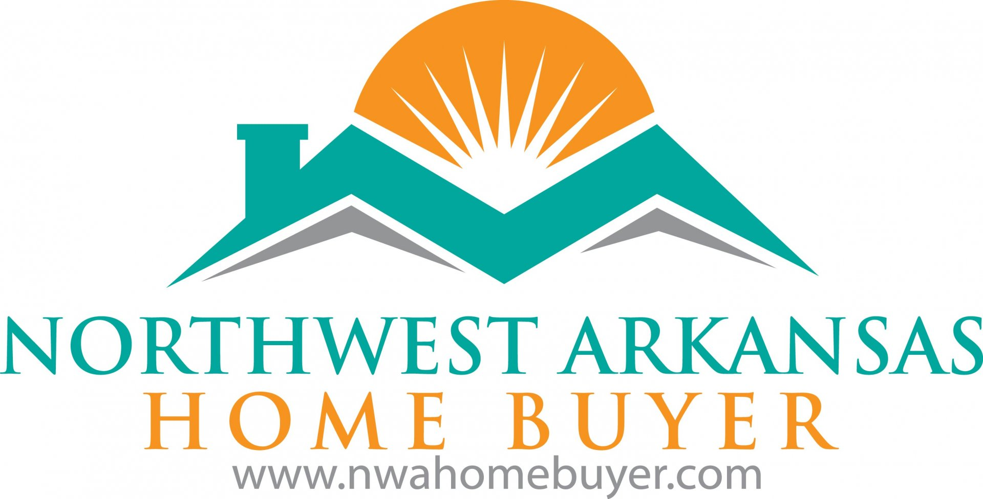 NWA Home Buyer logo