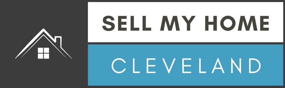SellMyHomeCleveland.com  logo
