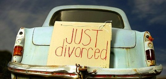 how-to-sell-my-house-fast-in-san-edison-nj-because-of-divorce