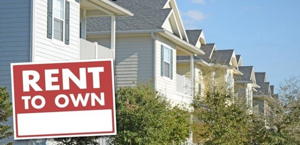 how-to-sell-a-house-rent-to-own-in-edison-nj