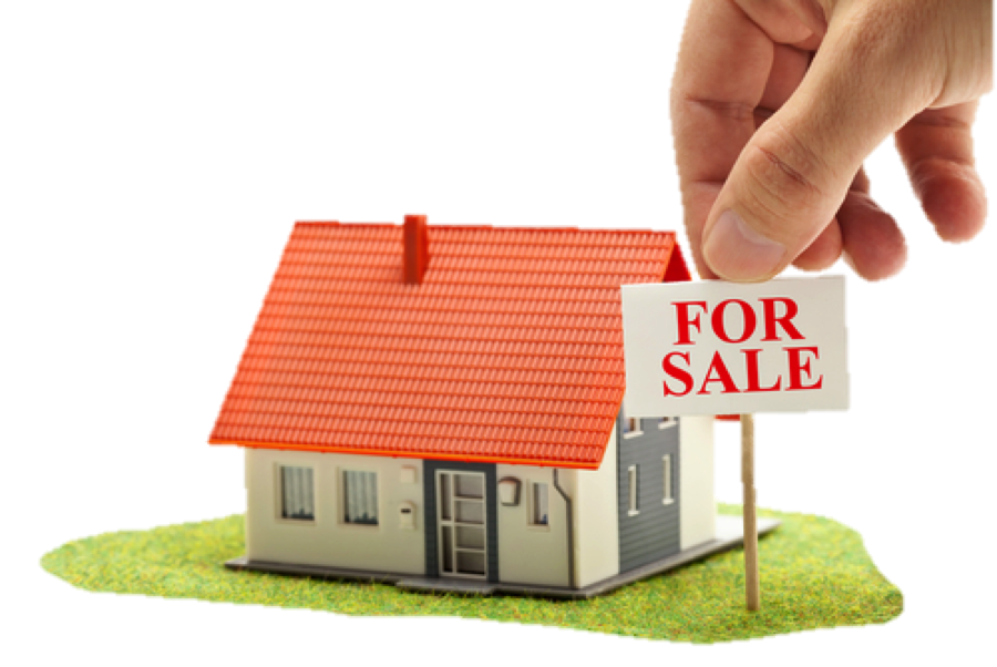How does lease to own work need to rent to own in east brunswick a lease option home purchase also rent to own purchase or rent to own is a lease agreement combined with an option agreement to pay for the house ccuart Image collections