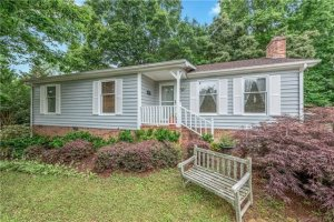 we buy houses Davidson nc