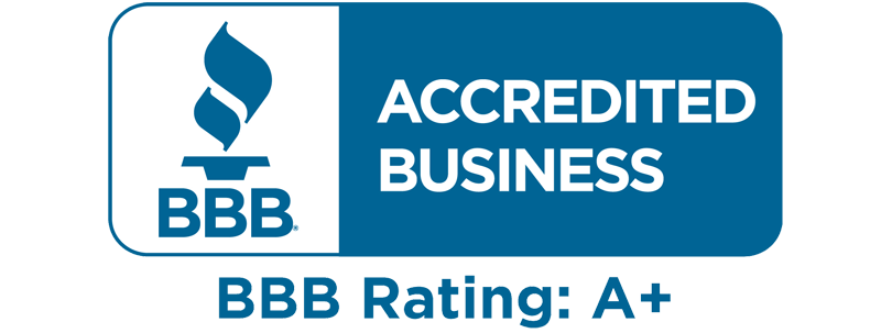 Click for the BBB Business Review of this Real Estate Investors in Charlotte NC