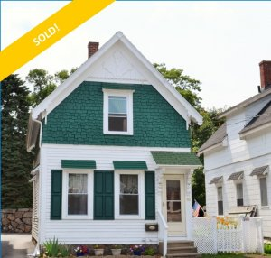 Sell my Gloucester house for cash