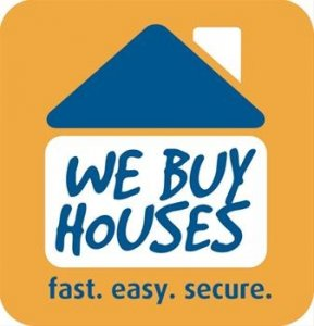 We Buy Houses - Selling my house for cash in Beverly