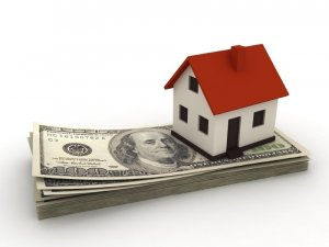 Who are the cash for houses in Beverly Mass?