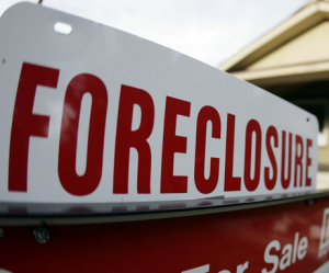 Can I Sell My House in Foreclosure Gloucester MA