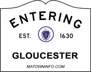 We Buy Houses Gloucester MA local house buyers
