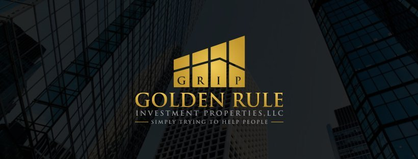 Rent To Own Homes In New Orleans Golden Rule Investment Properties