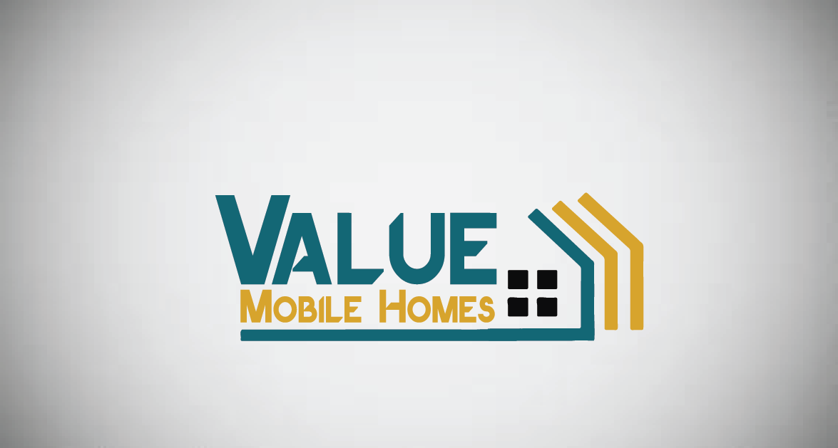 Value Mobile Homes logo