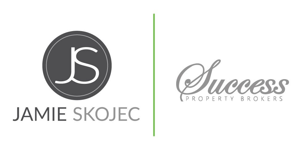 Jamie Skojec Group – Success Property Brokers logo