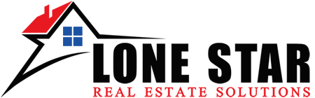 Lone Star Real Estate Solutions LLC logo