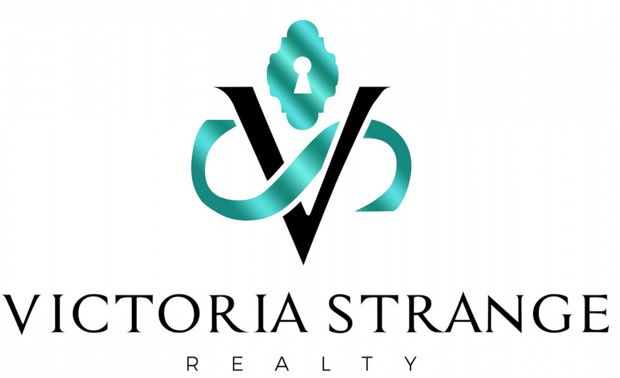 Victoria Strange Realty : Smart Atlanta Real Estate  logo