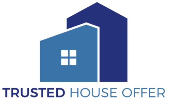 Trusted House Offer logo