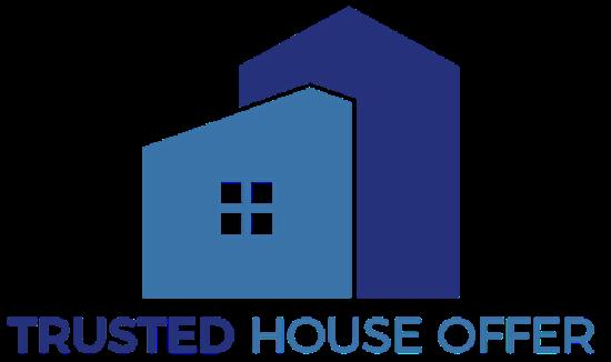 Trusted House Offer logo