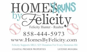 homes by felicity reviews
