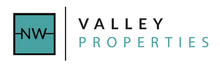 NW Valley Properties logo