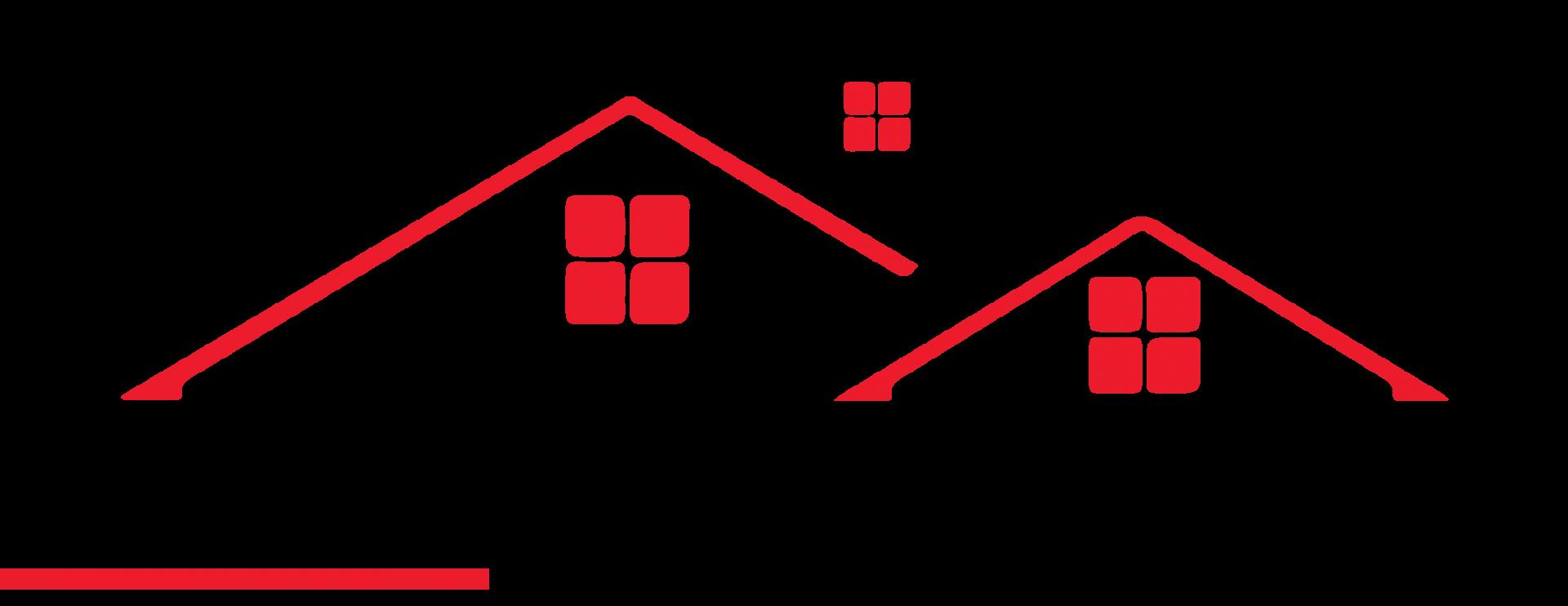 Meredith Smith – Benchmark Realty  logo