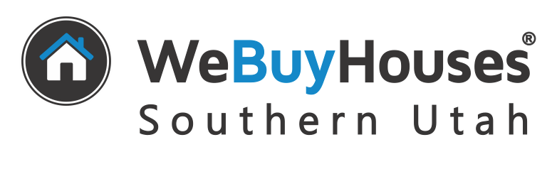 We Buy Houses- Southern Utah