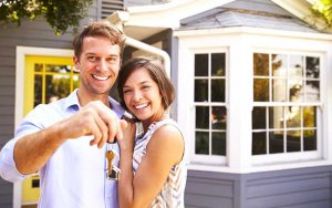 We buy houses Janesville