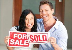 We buy houses Brodhead
