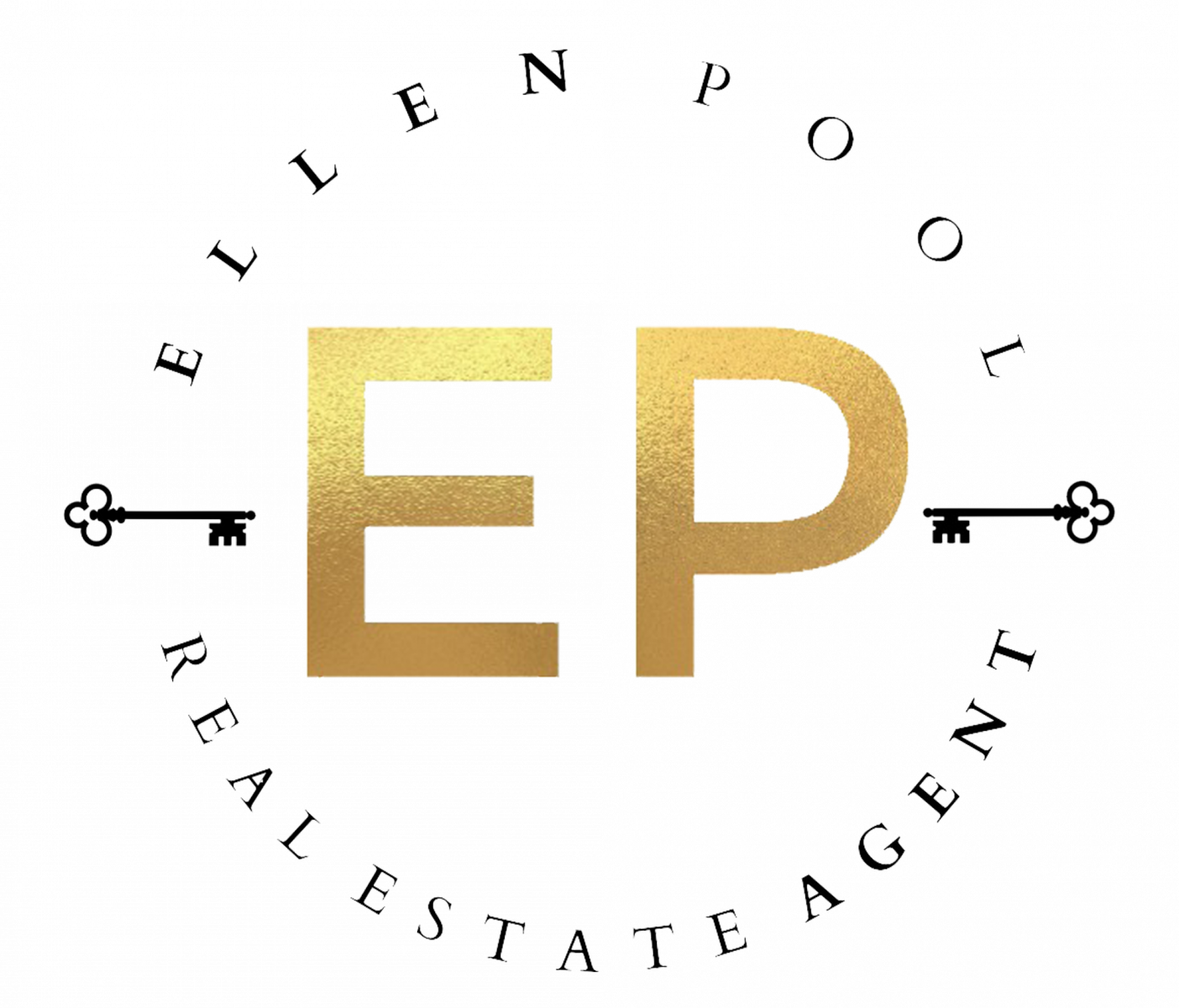 Ellen Pool logo