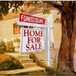5 Reasons To Prefer Short Sale Over A Foreclosure