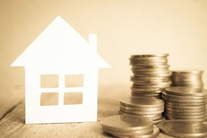 Advantages of Selling My House for Cash