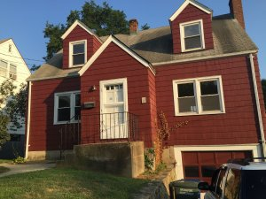 Need to sell my house fast in Bridgeport_CityBridgeport2