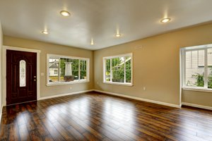 Simple Tips For Selling An Empty House