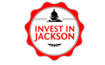 We Buy Houses In The Jackson Metro Area logo