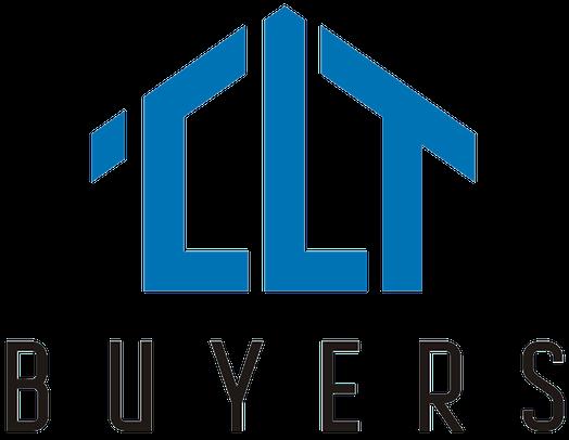CLT Buyers  logo